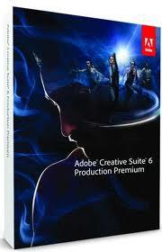cs6_produciton-premium